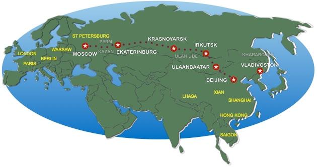 transmongolian_map